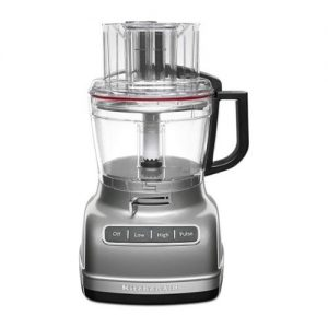 Best 8-cup food processor