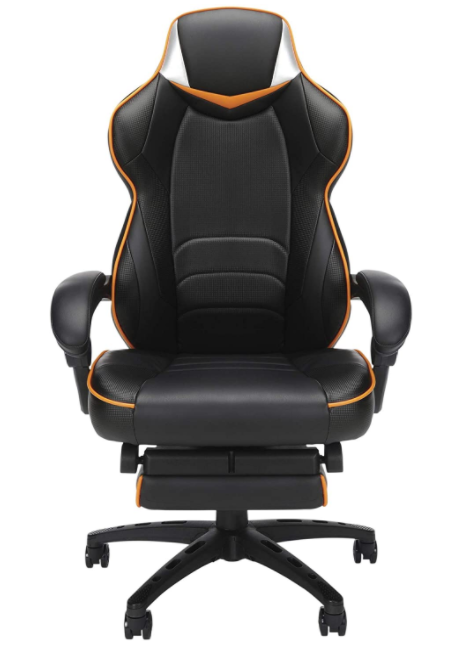 Secret-lab Omega series- A Top Gaming Chair