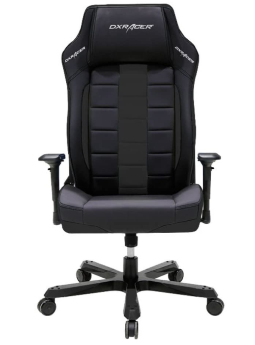 DX-Racer Boss series- Best Affordable Gaming Chair