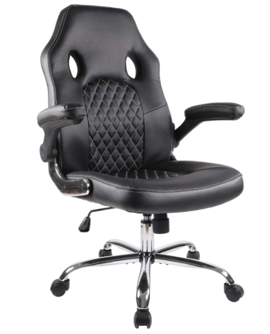 Best Office- Computer Racing Chairs