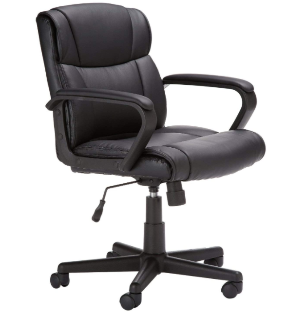 Best Office Task Chair- Best Chair for Gaming