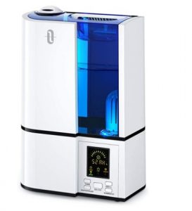 Best Humidifiers 2021
