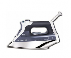 Rowenta- Best Iron press