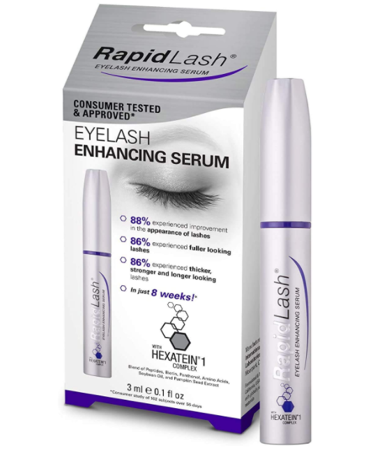RapidLash- Eyelash Enhancing Serum
