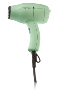 Best Hair Dryer for Blowouts