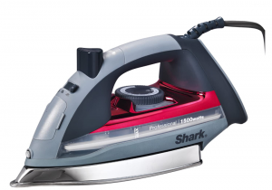 Shark-best home Iron