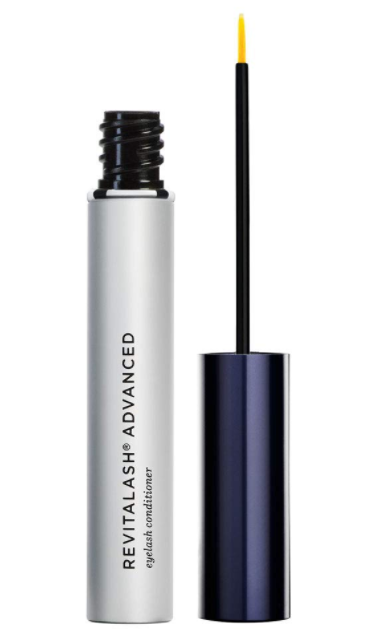 Revitlash- Lash Boost Serum