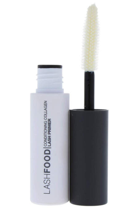 LashFood Phyto-Medic- Best Eyelash Growth Product