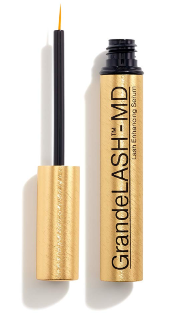 GrandeLash-MD-Eyelash Growth Serum that Works