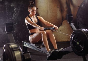 Best Rowing machine 2021
