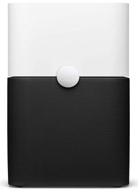 BlueAir 211 Air Purifier