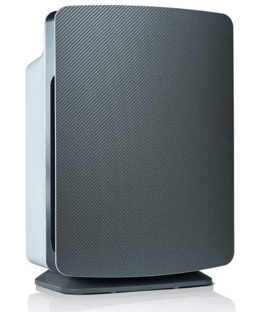 Alen Breathe Smart Classic Air Purifier