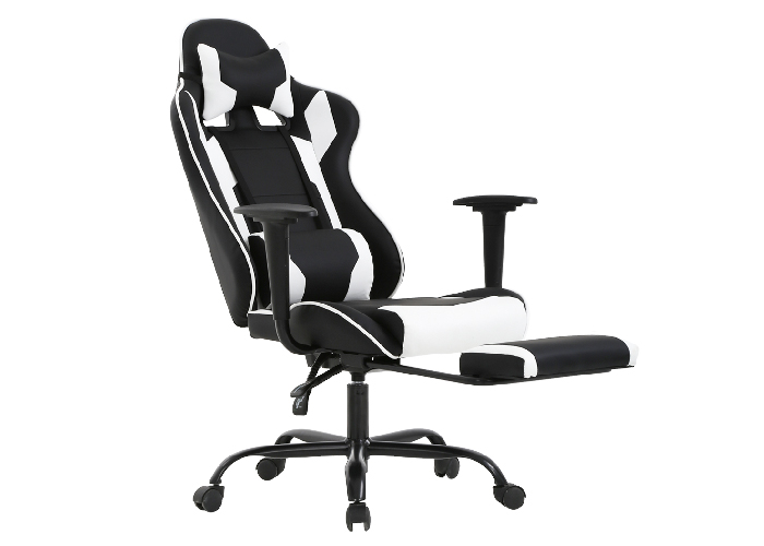 Best Gaming Chair for Big Guy in 2021