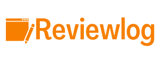 Reviewlog logo
